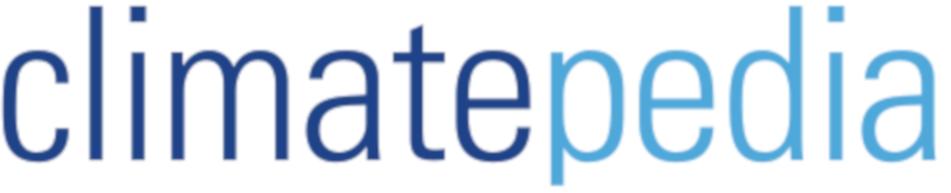 Climatepedia